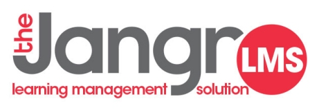 Jangro Learning Management System