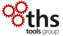 THS Tool Group