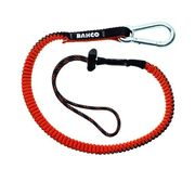 Bahco Fixed Loop Tool Lanyard