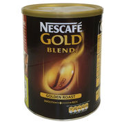 Nescafe Gold Blend Coffee