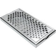 Rectangle Drip Trays