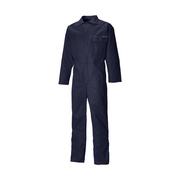 FR24/7 Everyday Coveralls