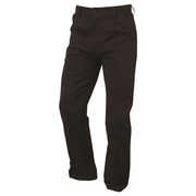 Harrier Classic Trousers