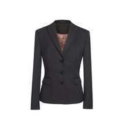 Ladies Ritz Tailored Fit Jacket