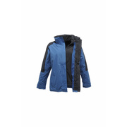Defender III Ladies 3 in 1 Jacket