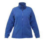 Thor III Ladies Fleece