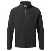 Expert Softshell Jacket