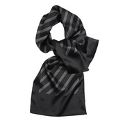 Four Stripe Scarf