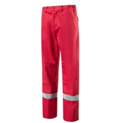 Roots RO23295 Flamebuster 2 Nordic Trouser