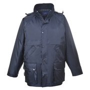S430 Perth Stormbeater Jacket
