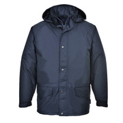 S530 Arbroath Breathable Fleece Lined Jacket
