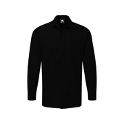 Essential Long Sleeve Shirt