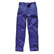 WD864 Redhawk Trousers
