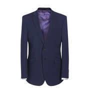 Mens Avalino Tailored Fit Jacket