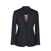 Ladies Connaught Classic Fit Jacket