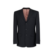 Mens Langham Classic Fit Jacket