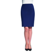 Ladies Numana Straight Skirt