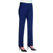 Ladies Genoa Tailored Leg Trouser