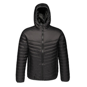 TRA420 Acadia II Warmloft Down-Touch Jacket