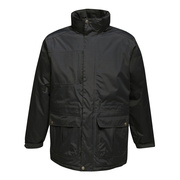 TRA203 Darby III Insulated Parka Jacket