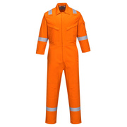 FR51 Bizflame Plus Ladies Coverall