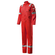 Roots RO23095 Flamebuster2 Nordic Coverall