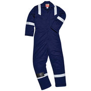 FR52 Padded Winter Anti-Static Coverall