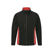 Sportstone Two Tone Softshell Jacket