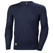 Lifa® Long Sleeve Crewneck T-Shirt