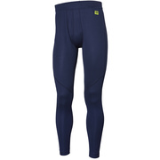 Lifa® Baselayer Leggings
