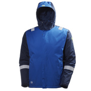 AKER Insulated Winter Jacket