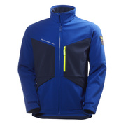 AKER Softshell Jacket