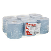 Wypall® L10 Wipers 7198 Centrefeed Roll