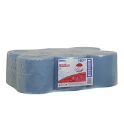 Wypall® L10 Wipers 7493 Centrefeed Roll