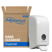 Aquarius® 6948 Hand Cleanser Dispenser