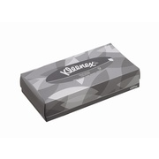 Kleenex® 8835 Facial Tissues