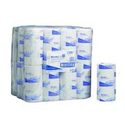 Wypall® L20 Wipers 7286 Small Roll