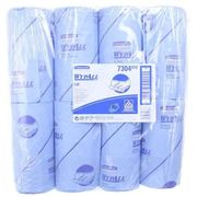 "Wypall® L30 Wipers 7304 10"" Small Roll"