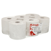 Wypall® L30 Wipers 7303 Centrefeed Roll