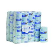 "Wypall® L30 Wipers 7308 10"" Small Roll"