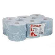 Wypall® L30 Wipers 7302 Centrefeed Roll