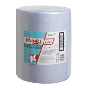 Wypall® L30 Wipers 7301 Large Roll