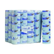 "Wypall® L30 Wipers 7305 20"" Small Roll"