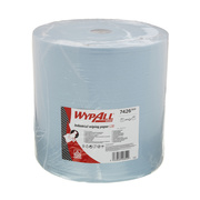 Wypall® L40 Wipers 7426 Large Roll