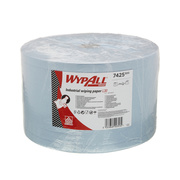 Wypall® L40 Wipers 7425 Large Roll