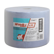 Wypall® L10 Wipers 7140 Large Roll