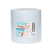 Wypall® L20 Wipers 7240 Large Roll
