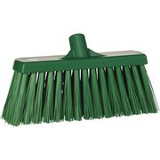 Extra Stiff Yard Broom, 330mm