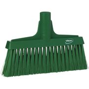 Soft / Stiff Lobby Broom, 260mm