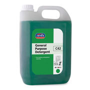 C42 General Purpose Hand Dishwash Detergent